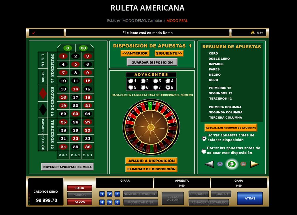 William hill casino for mobile