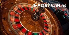 Gala casino free spins no deposit